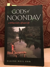 Gods of Noonday pic