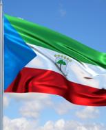 EG Flag