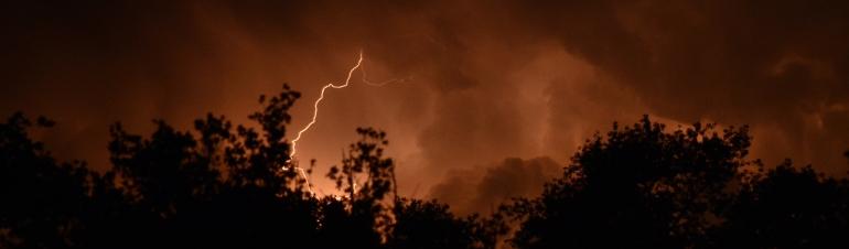 Storm - ed-pirnak-682021-unsplash